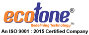 Ecotone Systems Pvt.Ltd.